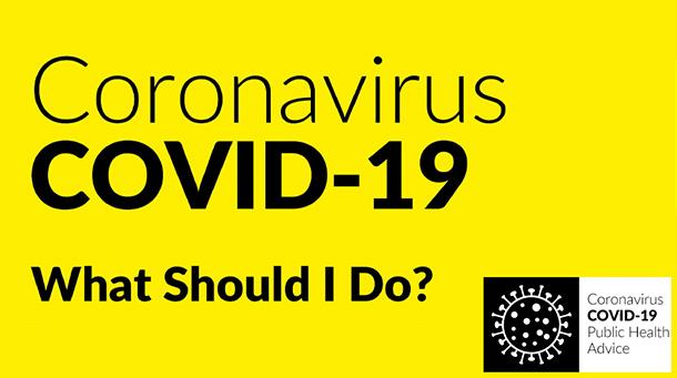 Coronavirus (COVID-19) Visitor Restrictions - Bloomfield ...